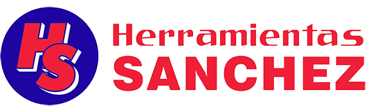Herramientas Sánchez