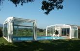 piscinas coinpol