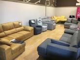 Colchonerías, Sofás, tiendas de sofás, sillones en
