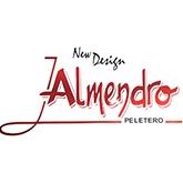 J Almendro Peletero