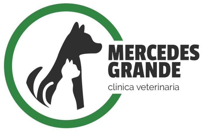 Clínica Veterinaria Mercedes Grande