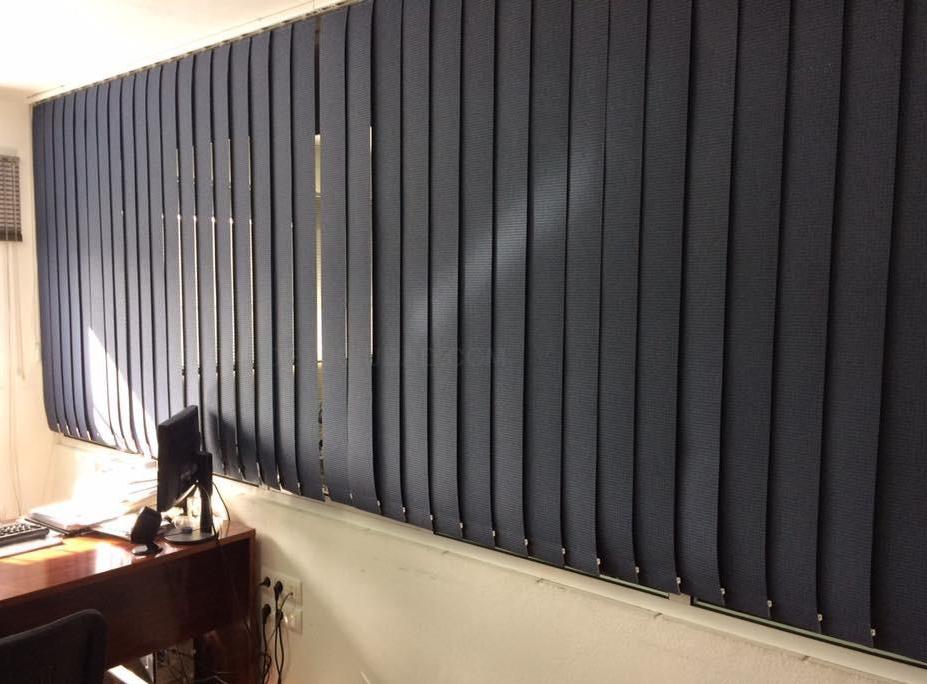 cortinas mérida