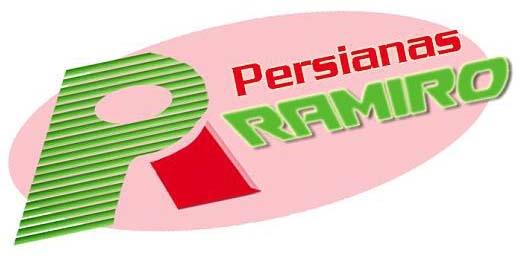 Persianas Ramiro