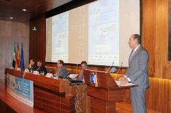 """Extremadura es """"punta de lanza"""" en proyectos de farmacia-informática"""