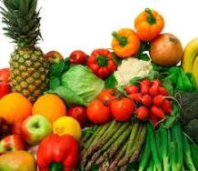 CICYTEX reparte más de 11.000 kilos de frutas y hortalizas entre organizaciones sociales de la región