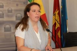 La Junta de Gobierno aprueba como festivo para 2017 el martes de carnaval