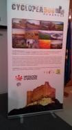 """""""Ciclopea 500 Roadbook"""""""