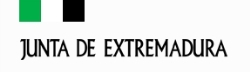 Extremadura expone en la Conferencia Sectorial de Turismo su modelo de lucha contra las viviendas ilegales