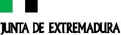 La Junta somete a información pública la autorización para cinco nuevos parques eólicos en Extremadura.