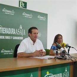 Un juzgado de Mérida anula la tasa por el servicio de guardería rural en Puebla de Alcocer