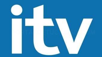 La ITV de Jerez de los Caballeros dará servicio a 60.000 ciudadanos