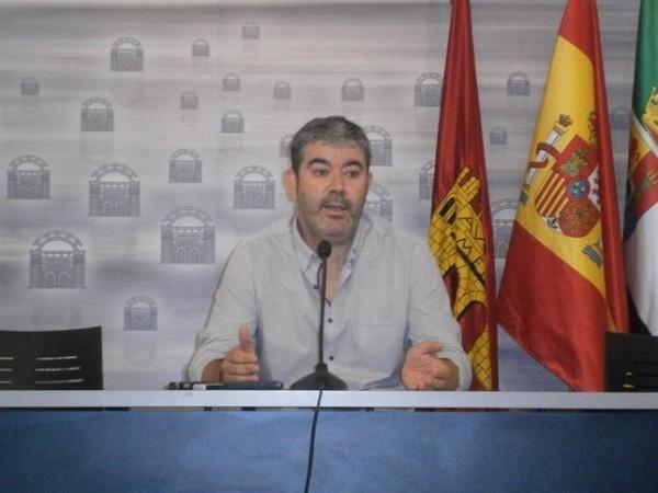 Controles de alcoholemia en Mérida a partir de este fin de semana