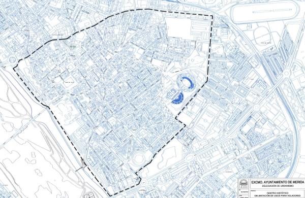 Aprobada la ampliación del horario de terrazas y veladores hasta el 30 de septiembre, en el casco histórico
