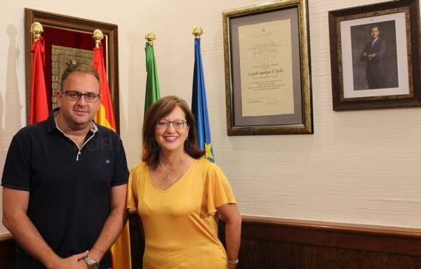 Costa Rica enseñará en Mérida su cocina del 8 al 10 de octubre