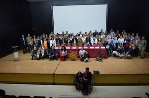 X Aniversario de la Convención ONU sobre los Derechos de las Personas con Discapacidad