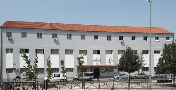 El Ayuntamiento rehabilitará tres salas del conservatorio para la impartición de dos nuevas especialidades.
