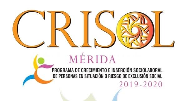 El Programa Crisol Formación contrata a 30 alumnos y alumnas en situación de vulnerabilidad para dos proyectos con las asociaciones Iter Renacimiento