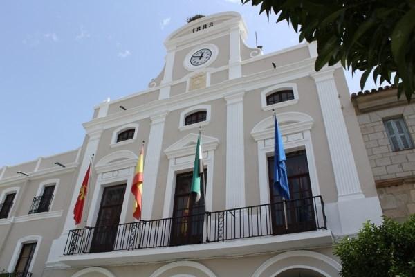 El ayuntamiento oferta 17 plazas dentro del IV Plan de Empleo para personas con diversidad funcional