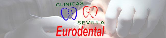 Clinica Eurodental Sevilla