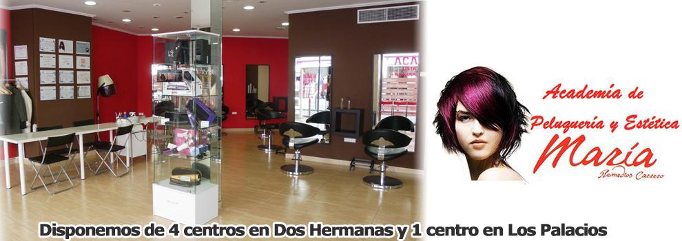 Peluqueria great peluqueria gallery of peluquera lpez de hoyos madrid sesin de peluquera con - Empresas en dos hermanas ...