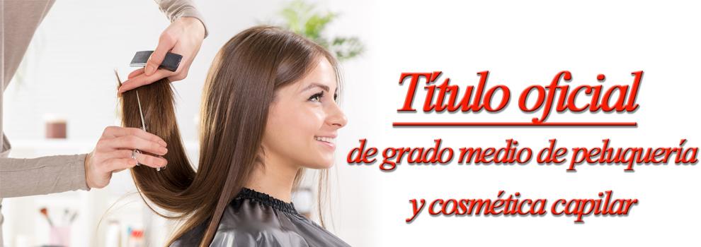 academia de estetica en dos hermanas, academia de peluqueria en sevilla, peluquerias en dos hermanas