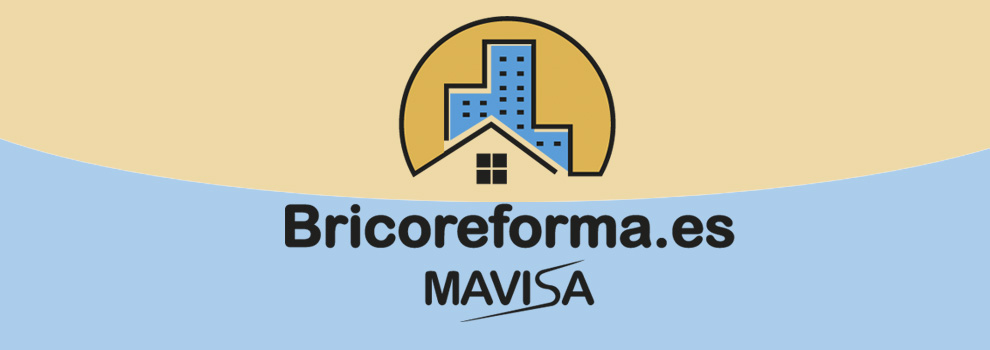 empresa de reformas en dos hermanas, reformas en dos hermanas, reformas en Sevilla