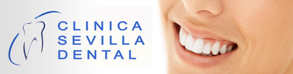 Dentistas en Montequinto, dentistas en dos hermanas, dentistas en sevilla