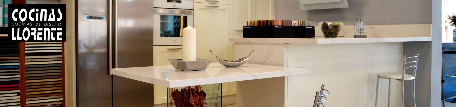Cocinas LLorente – Muebles de cocina y baños en Dos Hermanas.portaldetuciudad...