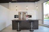 muebles de cocina sevilla,  cocinas Llorente