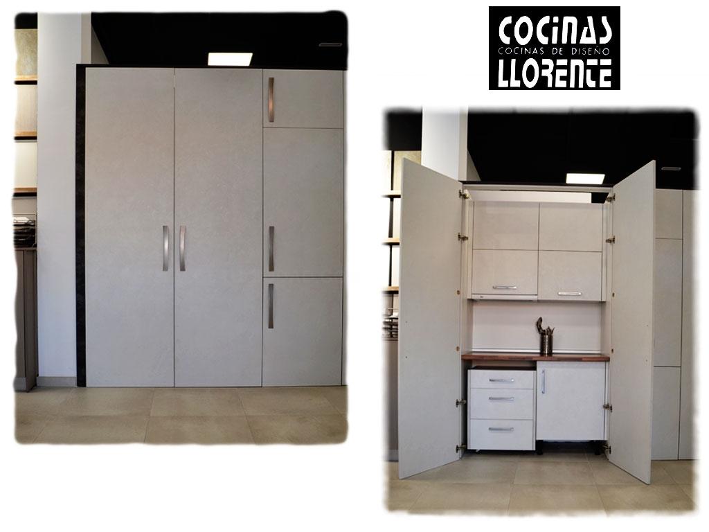 Muebles En Dos Hermanas Dise Os Arquitect Nicos Mimasku Com # Muebles Tito Dos Hermanas