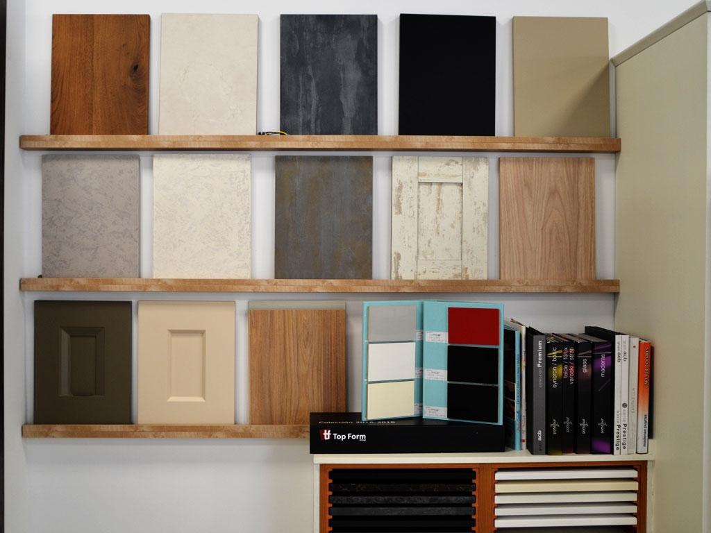 Galeria De Fotos Cocinas Llorente Muebles De Cocina Y