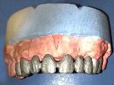 laboratorios dentales en sevilla