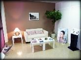 gabinetes de estetica sevilla,centro de estetica sevilla, ana Jurado,