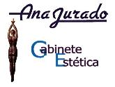 Gabinete De Estética Ana Jurado