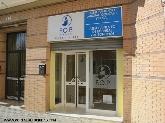 Asesorias en Dos Hermanas,Asesorias en montequinto, Asesorias en Sevilla, pensiones de incapacidad