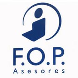 F.O.P. Asesores