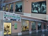 clínica veterinaria dos hermanas,clinica veterinaria Sevilla
