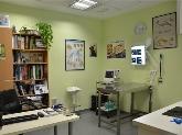 clínicas veterinarias en dos hermanas, veterinario en Dos Hermanas
