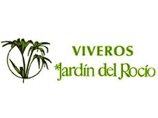 Viveros Jardín del Rocío