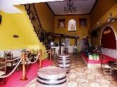 Sala Rociera en Dos Hermanas,  flamenco en dos hermanas