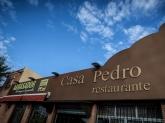 Restaurantes en Dos Hermanas, salon de celebraciones en dos hermanas