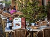 restaurantes en sevilla, Restaurantes en Dos Hermanas