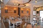 Restaurantes en Dos Hermanas, comidas de empresa en sevilla, comuniones en dos hermanas