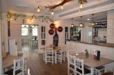 comuniones en dos hermanas, Restaurantes en Dos Hermanas,  salones en dos hermanas