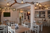 Restaurantes en Dos Hermanas, restaurantes en dos hermanas, salones para celebraciones en sevilla