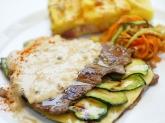menus para celebraciones en sevilla,  carnes a la brasa en dos hermanas, Restaurantes en Dos Hermanas