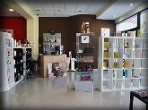 cursos de peluqueria en dos hermanas,curso oficial de peluqueria y cosmetica capilar en los palacios