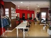 curso oficial de peluqueria y cosmetica capilar en los palacios, escuela de peluqueria en dos hermanas