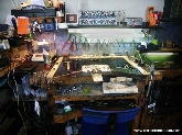 restauracion de joyas en montequinto, restauracion de joyas en dos hermanas