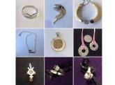venta de piercing en montequinto, diseño de joyas en montequinto, diseño de joyas en dos hermanas